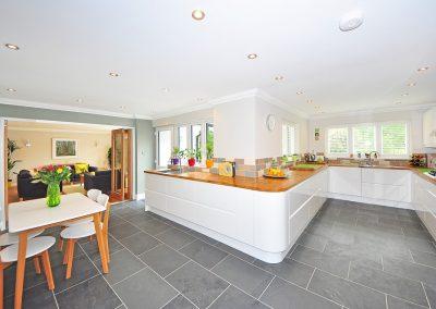 kitchen-1336160_960_720