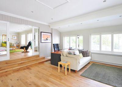 wooden-floor-1336166_960_720